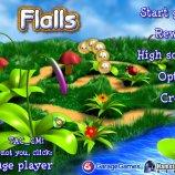 Скриншот Flalls