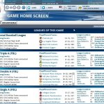Скриншот Out of the Park Baseball 13 – Изображение 46