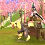 Скриншот Soul Captor – Изображение 38
