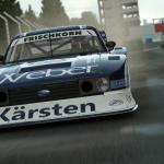 Скриншот Project CARS – Изображение 563