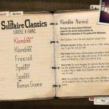 Скриншот Solitaire Classics