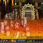 Скриншот Dungeon Fighter Online – Изображение 134
