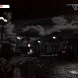 Скриншот The Last Dance – Изображение 7