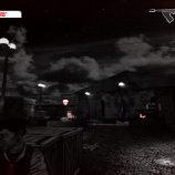 Скриншот The Last Dance
