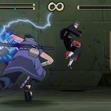 Скриншот Naruto Shippuden: Ultimate Ninja Impact