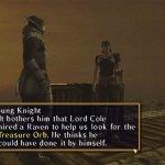 Скриншот Tsugunai: Atonement – Изображение 2