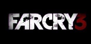 Far Cry 3. Видео #2