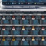 Скриншот Out of the Park Baseball 13 – Изображение 34
