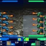 Скриншот Military Madness – Изображение 4