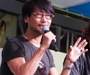 «Янипри чем!»— Кодзима опервом геймплее Metal Gear Survive