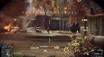 Почему Battlefield 4 – все еще лучший сетевой шутер - Изображение 4
