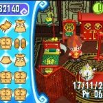 Скриншот Magician's Quest: Mysterious Times – Изображение 8