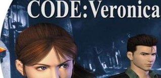 Resident Evil Code: Veronica X. Видео #1