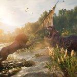 Скриншот Assassin's Creed: Origins – Изображение 27