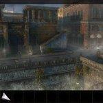Скриншот Chronicles of Mystery: Scorpio Ritual – Изображение 5