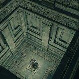 Скриншот Dark Souls II: Crown of the Sunken King – Изображение 3
