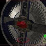 Скриншот Babylon 5: Into the Fire – Изображение 18