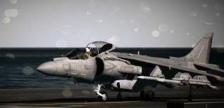 Combat Air Patrol 2. Видео #1