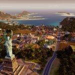 Скриншот Tropico 6 – Изображение 5