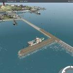 Скриншот Ship Simulator: Maritime Search and Rescue – Изображение 3