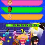 Скриншот Sonny with a Chance – Изображение 3