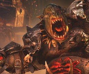 В Total War: Warhammer нельзя завоевать все регионы на карте