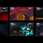 Скриншот Heart&Slash – Изображение 4