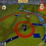 Скриншот Battleplan: American Civil War – Изображение 16