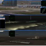 Скриншот Tower Simulator – Изображение 5