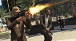 В Grand Theft Auto Online добавят ограбления этой весной - Изображение 3