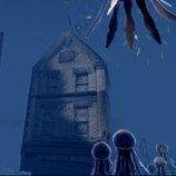 Скриншот Fish game – Изображение 10
