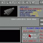 Скриншот Buzz Aldrin's Race into Space – Изображение 6