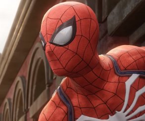 Sony показала лучшего Человека-Паука за долгие годы