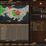 Скриншот Takeda 2