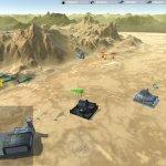 Скриншот Tank Tread – Изображение 3