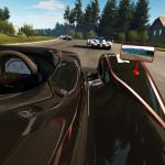 Скриншот Project CARS – Изображение 315