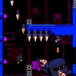 Скриншот Platform Panic – Изображение 3