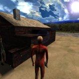 Скриншот The Game of Death – Изображение 2