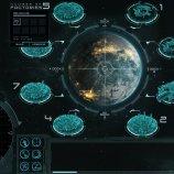 Скриншот Novus AEterno