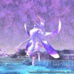 Скриншот Final Fantasy 11: Chains of Promathia – Изображение 20