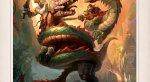 Первые 20 страниц истории World of Warcraft ничем не уступают Библии. - Изображение 7