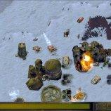 Скриншот Earth 2140