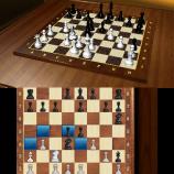 Скриншот 50 Classic Games 3D