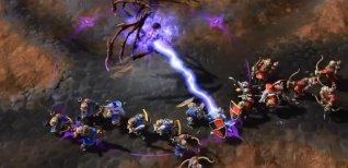 Warlock 2: The Exiled . Видео #4