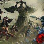 Скриншот Gears of War: Judgment – Изображение 23