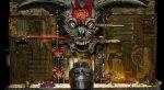 Художник построил последний уровень Doom 2 из хлама и печатных плат - Изображение 2