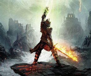 Dragon Age: Inquisition настанет на PC чуть раньше