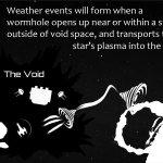 Скриншот The Universe Project – Изображение 10