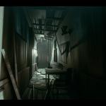 Скриншот The Occupation – Изображение 1