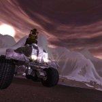 Скриншот Auto Assault – Изображение 57
